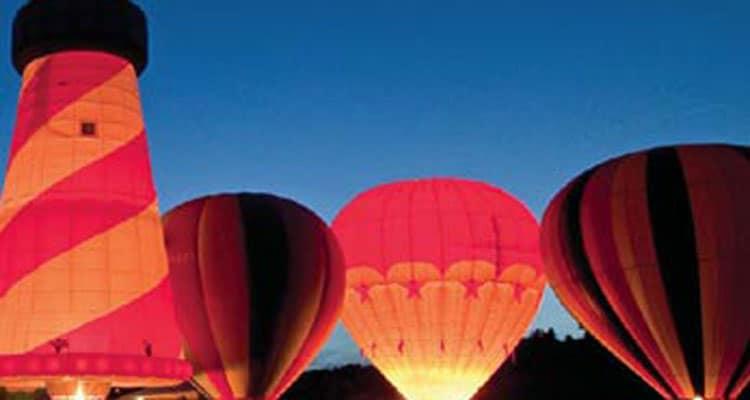 pa-balloon-fest-powered-suburban-propane